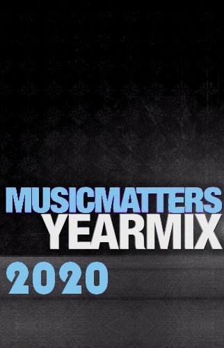 Musicmatters Video Yearmix 2020