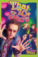 That '70s Show (S3/E2): Red voit rouge