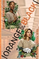 Orange is the new black (S3/E10): Des lolos et des poils