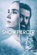 Snowpiercer (S1/E10): 994 wagons de long