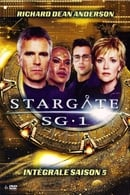 Stargate SG-1 (S5/E6): Rite initiatique