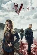 Vikings (S3/E7): Paris